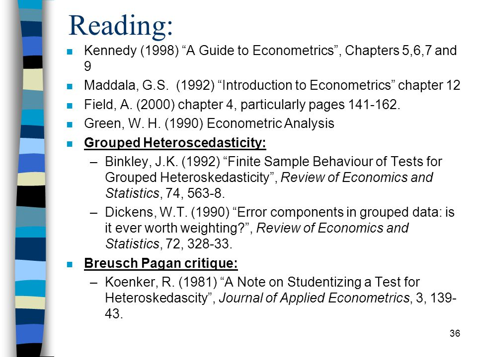 econometrics 1 chapter summary Chapter 1 theory and econometrics completemarketeconomiesareallalike  —robertelucas,jr (1989) 11 introduction .