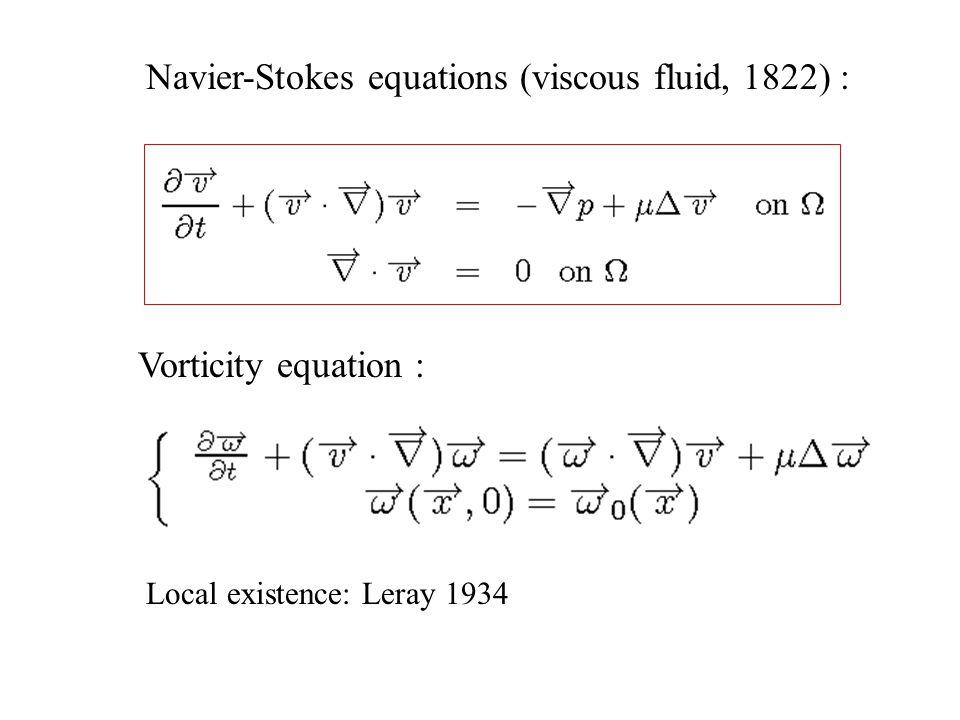 Singularities At Infinity Datei Epipolargeometrie4a De