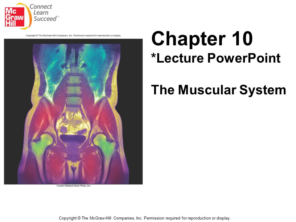bch3023 chapter 10 lecture ppts Chapter 6: compounds, lewis structures, shapes and polarity lecture guide podcast 601 ionic compounds and nomenclature (powerpoint show, pps): 602 lewis structure (powerpoint show, pps.