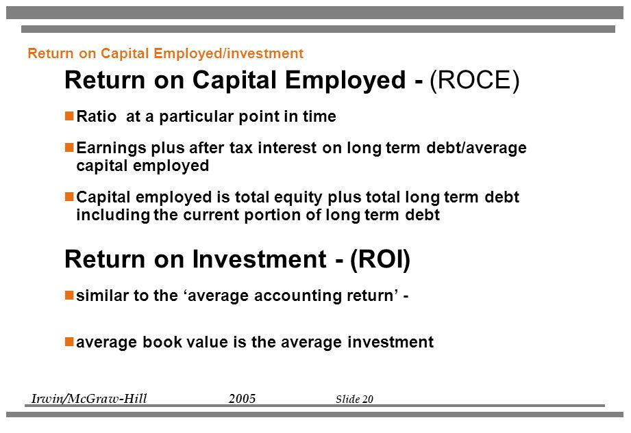 return on capital employed of tesco Logistics pipeline and to replace traditional forms of  capital employed return on investment customer service pipeline management cash-to-cash cycle time logistics.