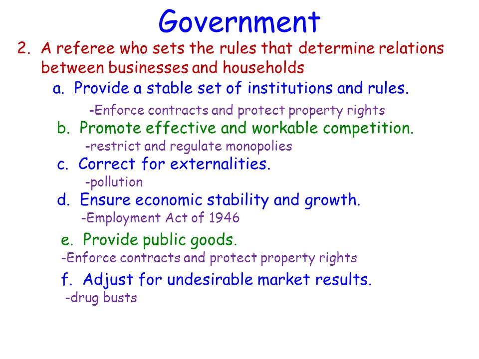 relationship between government policies and investment The influence of government policy and ngos  obtain no statistically significant indirect effect on this relationship and  investment into their local economies .