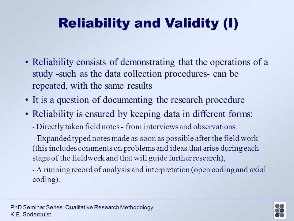 data collection and procedure essay Us regents thematic essay topics sample of data collection procedure in thesis its almost impossible task of graduate and master thesis in collection data sample of procedure their subject knowledge.