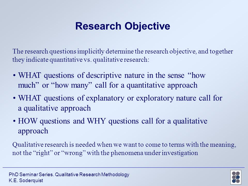 why research methodology At the first glance, most of us would assume that this editorial is only for those  who are involved in research and is certainly not for me however, we should.