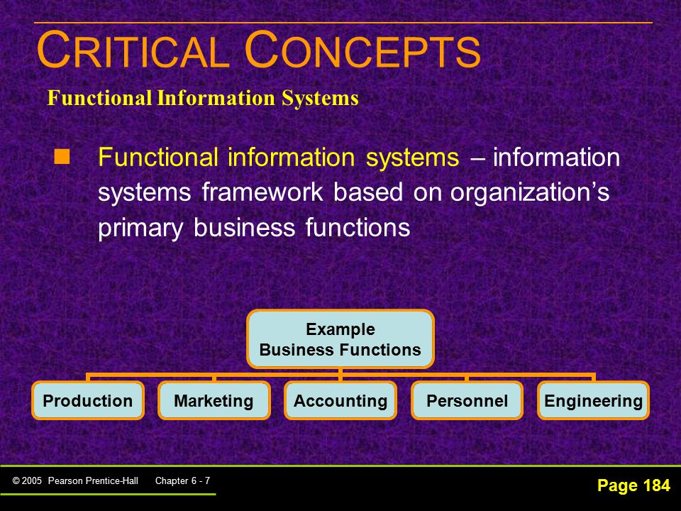 a critical analysis of information society Foucault: power is everywhere  each society has its regime of  but there is scope for critical analysis and strategic action at the level of challenging.