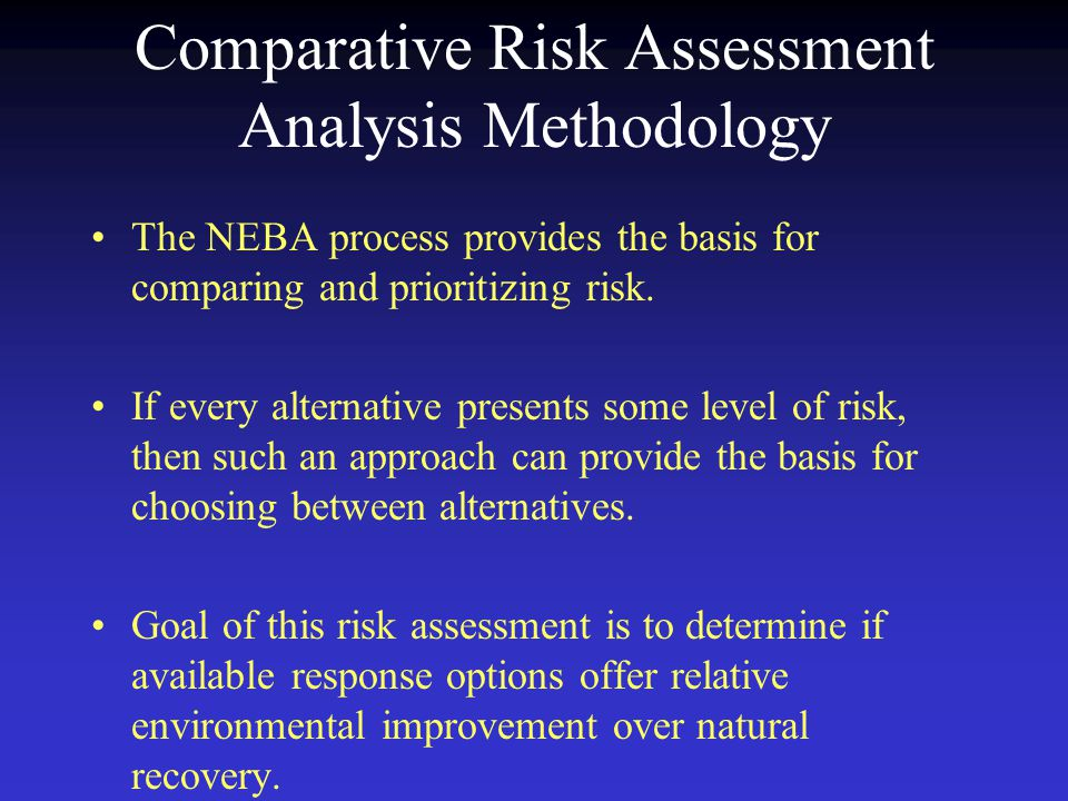 risk assessment tools in decision making Risk assessment is a tool especially used in decision-making by the scientific and regulatory community in making good decisions, peter montague discusses the use of risk assessment, points out its lack of usefulness in his opinion, and posits that the current use of risk assessment today is largely unethical.