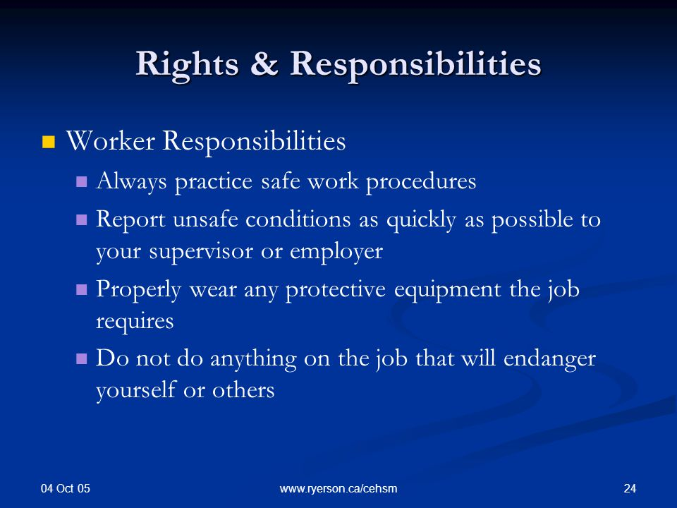what rights responsibilities do teenagers Rights and responsibilities online: safer internet day do your kids know their rights and responsibilities to rights and responsibilities online: safer.