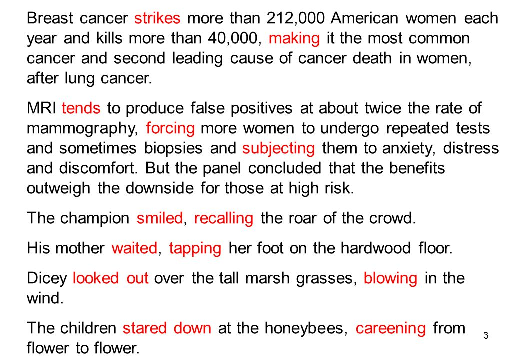 Breast cancer strikes more than 212,000 American women each year and kills more than 40,000, making it the most common cancer and second leading cause of cancer death in women, after lung cancer.