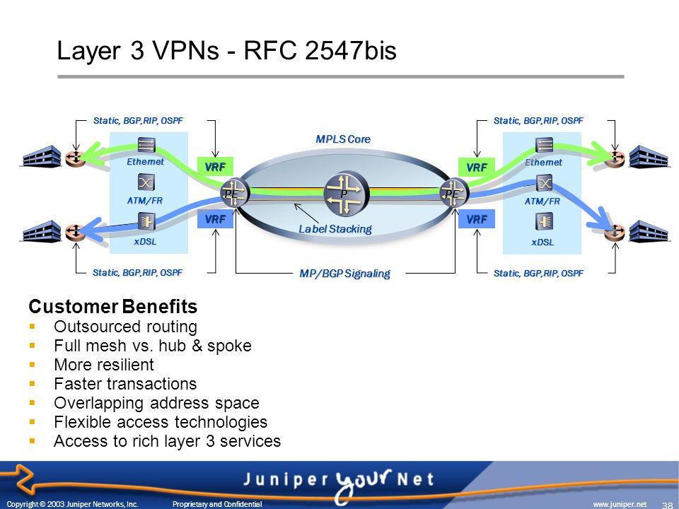Cisco vpn client windows 10 installieren