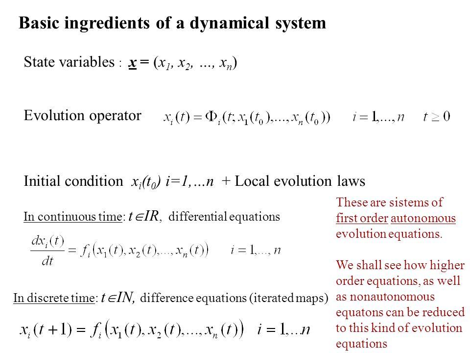 pdf компьютерные программы в животноводстве методические указания для практических занятий