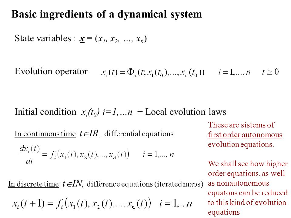 view evolutionary computation with biogeography based