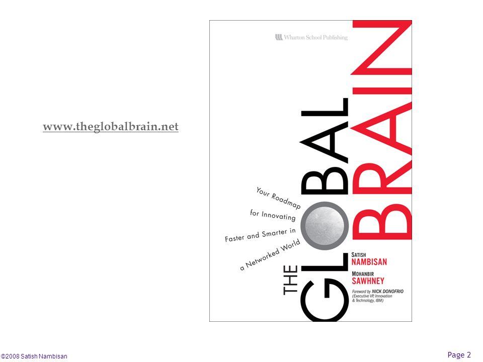 www.theglobalbrain.net