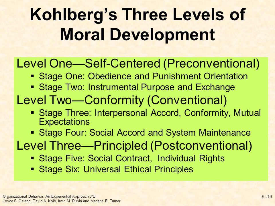 """the three levels of obedience to Three levels of obedience baan dek montessori podcast at the second level, a child has a bit of skill and a lot of will they can do something when asked or reminded they can even remind others, though self-control is still growing something as small as, """"what comes next"""" when we're tidying up lunch, or, """" could you help."""