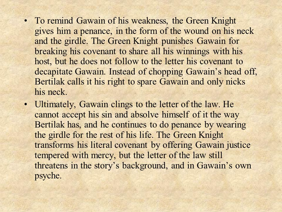 formation of western literature Beowulf 900 ad latin lyrics speaks about the warring lifestyle of the germanic and scandinavian groups that conquered the roman empire the formation on western literature (529-1495.