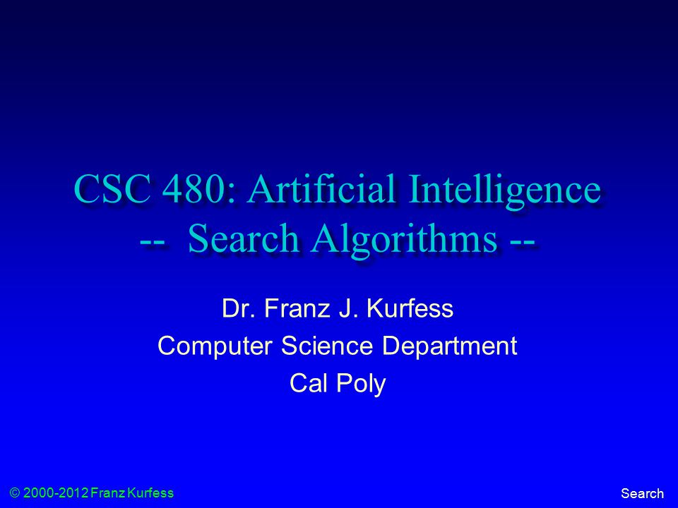 an analysis of csc 480 computer graphics Csc 342 numerical analysis i (3) computer solutions of nonlinear equations and systems of linear equations polynomial interpolation  csc 479 computer graphics .