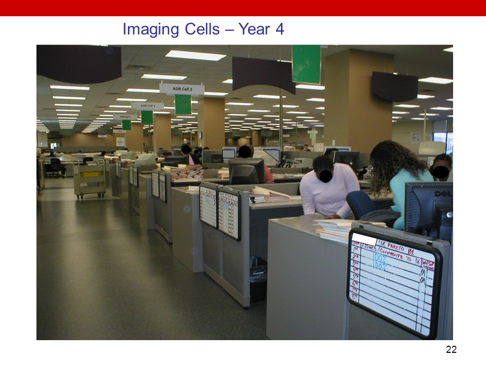 Imaging Cells – Year 4 ADR CELLS – LARGE VIEW