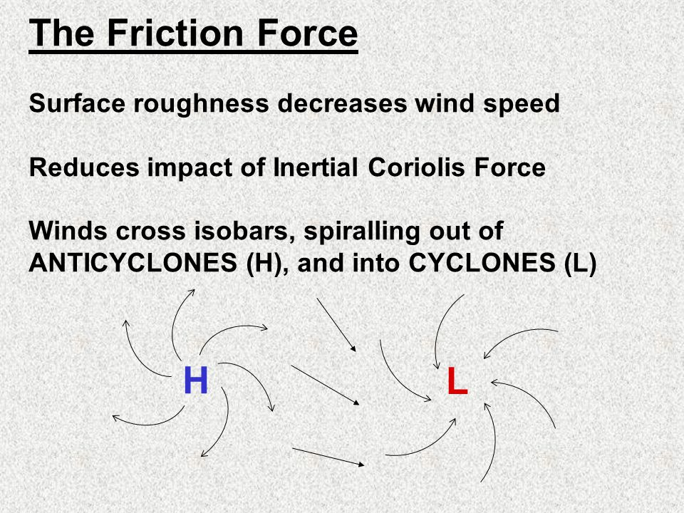 friction and rougher surface area But another way to think of it is that friction is a function of the pressure between the two surfaces (force per unit area), multiplied by coefficient of friction, multiplied by the contact area.