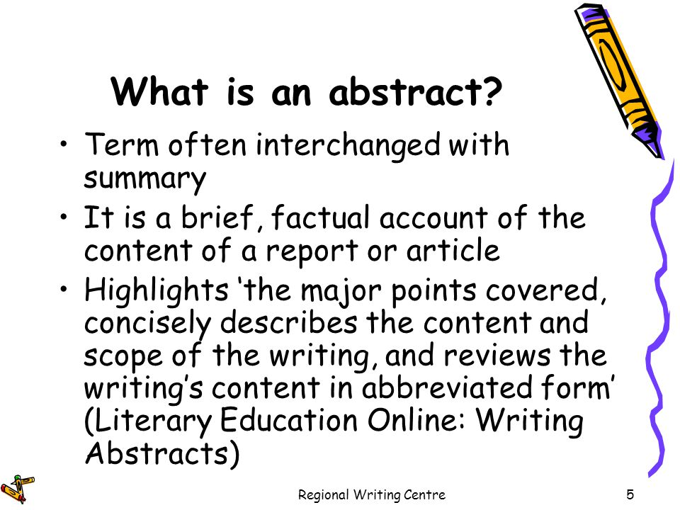Challenges in formulating literature review photo 5