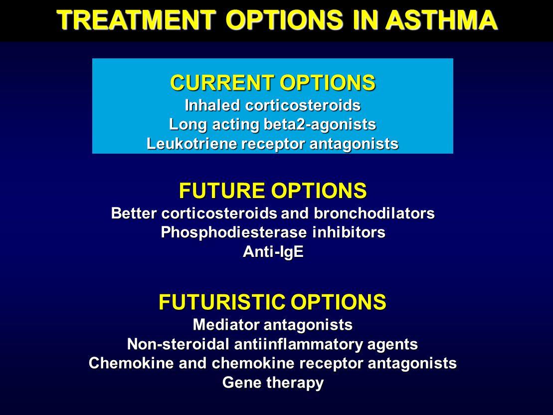 Non-steroidal anti-inflammatory drugs (nsaids) - MedicineNet