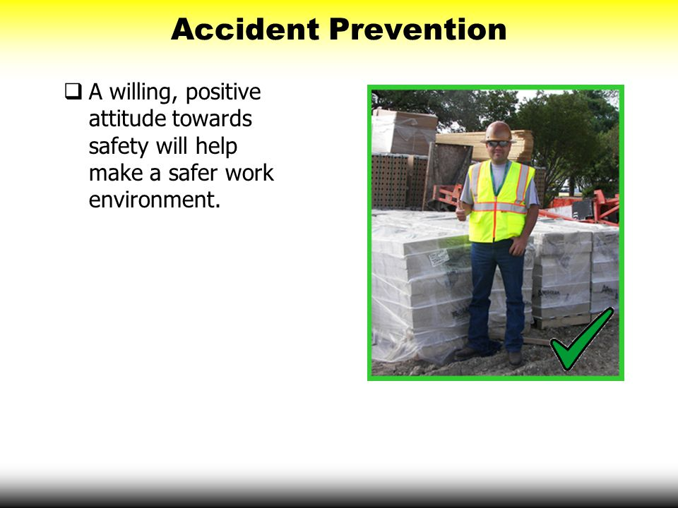 Big Four Construction Hazards: Electrical Hazards