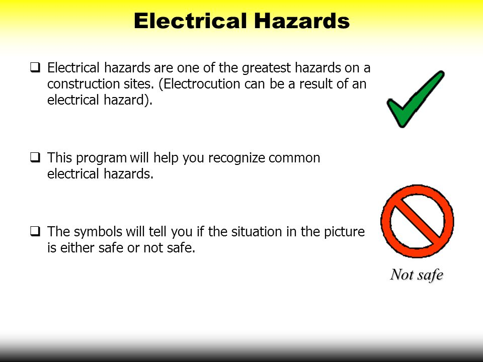 additionally Ac Power Circuits International Wiring Color Coding Infographic moreover Maxresdefault besides Ir Tx Rx moreover Step. on common electrical symbols