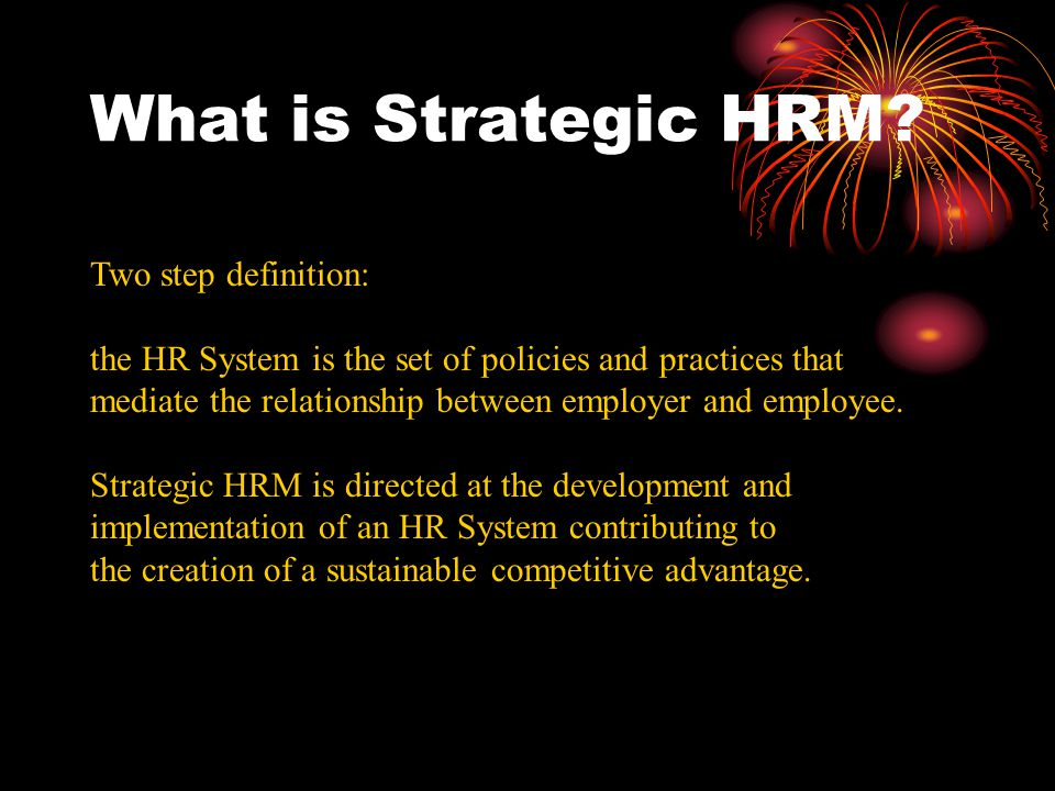 Welcome to HRMNY International, LLC