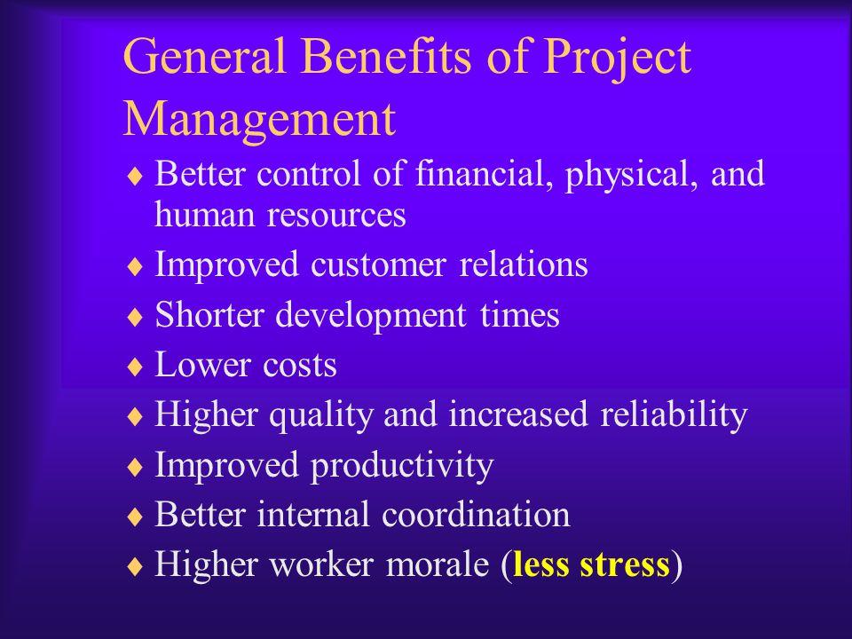 benefits of management studies Master's degree programme in water and environmental management enhances participants  health studies graduate health  masterstudies helps universities.