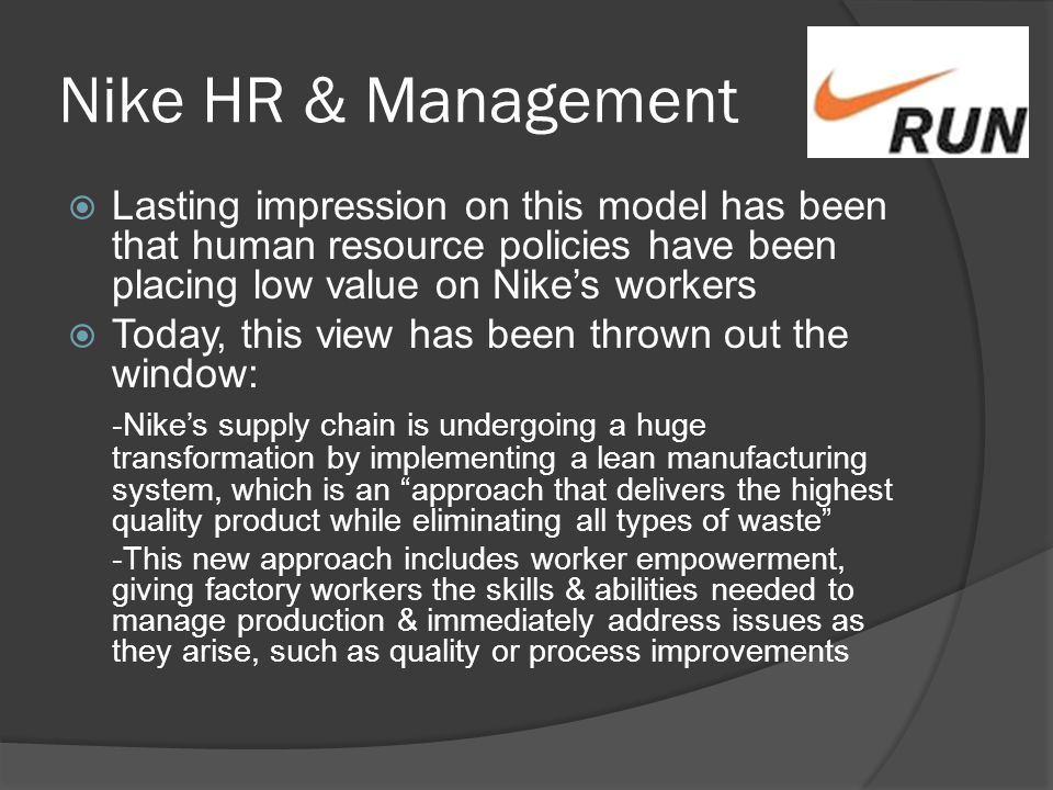 human resource management or hr policies Records management risk & insurance management staff handbook title ix travel information university policies  human resources manual employment policies (hr .