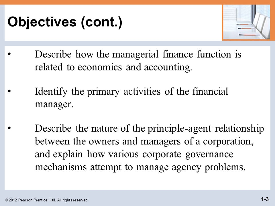 Explain briefly about Nature, importance and Functions of Management?