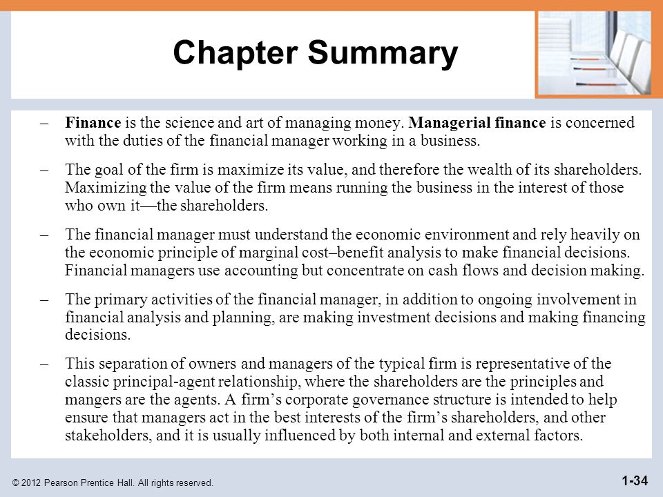 economics chapters summary essay How to write a summary with thanks to: swales, john m and christine b feat academic writing for graduate students, essential tasks and skills.