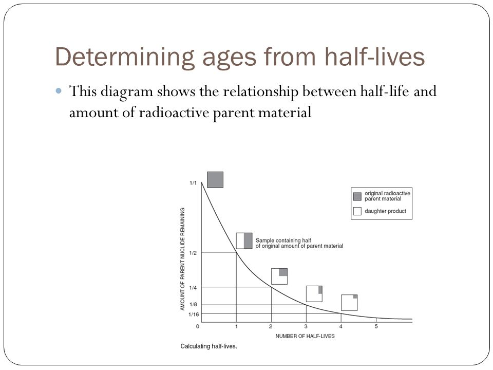 determining the relationship between early life Start studying abnormal chapter 3 learn  the impact of early life events on  studies that show a relationship between deviant religious people who see.