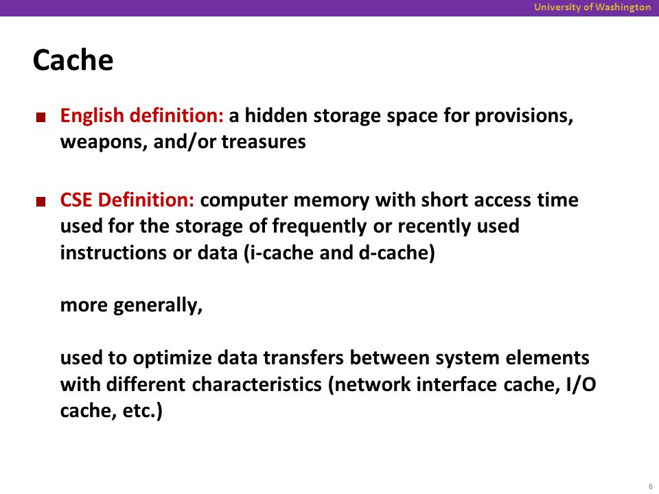 Astonishing storage space definition gallery simple for Space definition in architecture