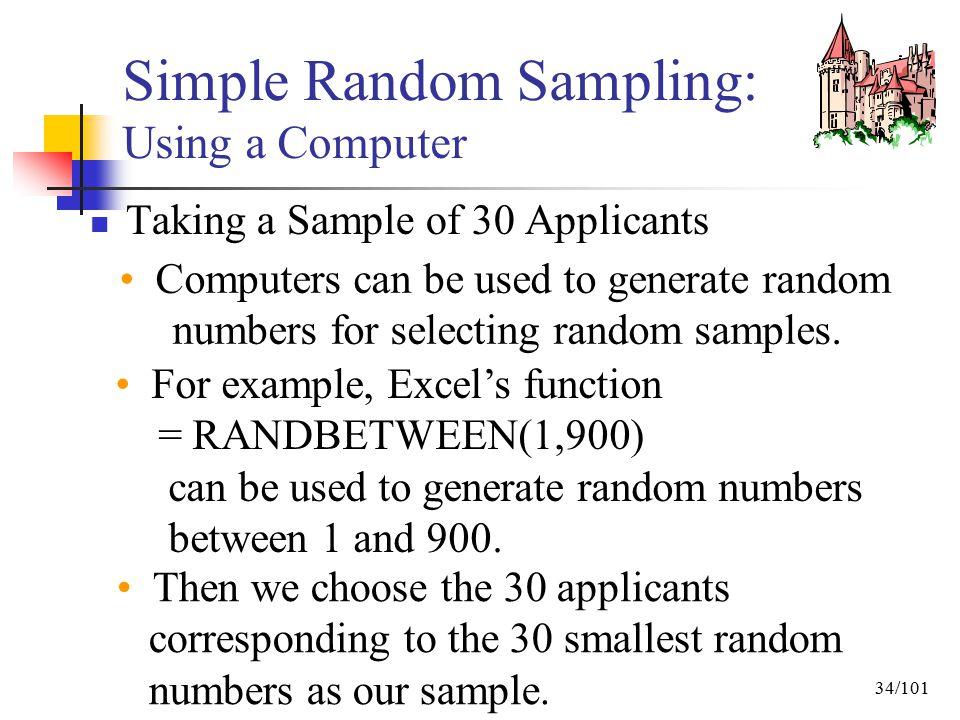 Sampling And Sampling Distribution Ppt Video Online Download