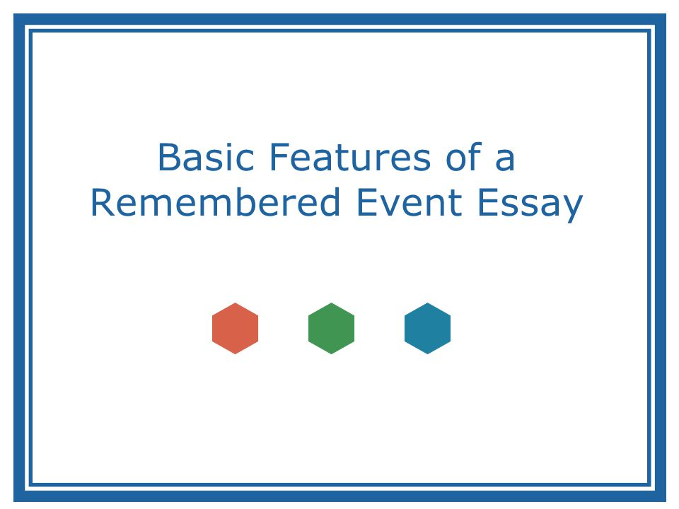 current events example essay essay rewards program my essay plus rewards crazy egg essay rewards program