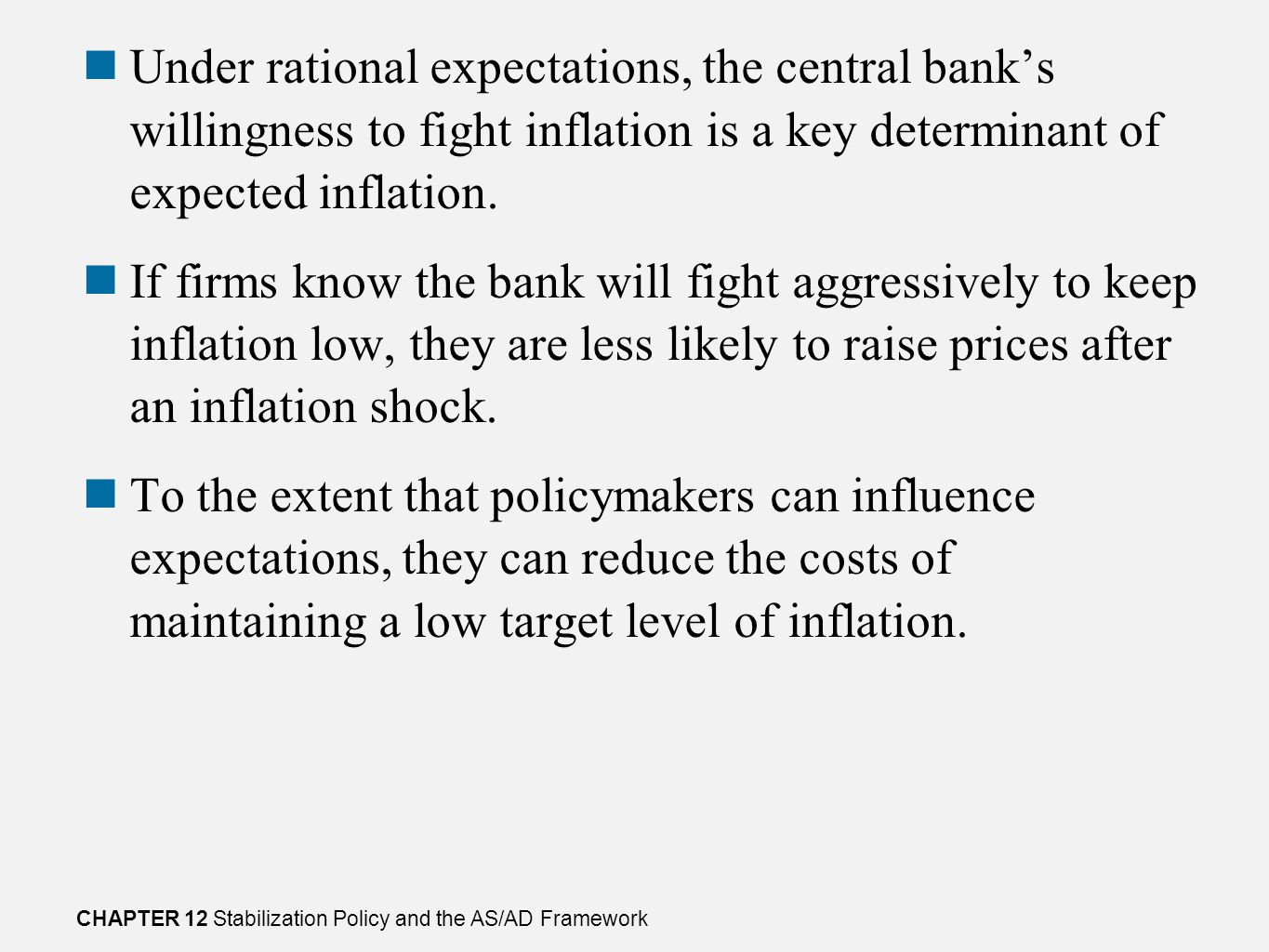 how to fight inflation Inflation is the general rise in prices means despite having  what are the ways to fight against inflation update  what are good ways to fight inflation.