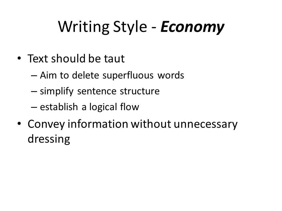 Essays Paper In Apa Style