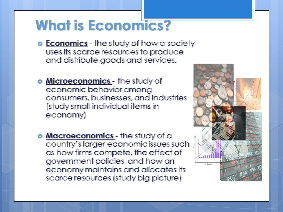 an analysis on economy s effect on companies in the society Pestel analysis of the macro-environment there are many factors in the macro-environment that will effect the  for some such as pharmaceutical companies.