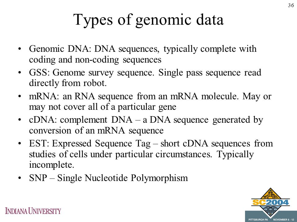expressed sequence tags est for gene studies Microarrays for gene expression studies and for  at different reproduction stages during aspergillus  expressed sequence tags (est) is an.