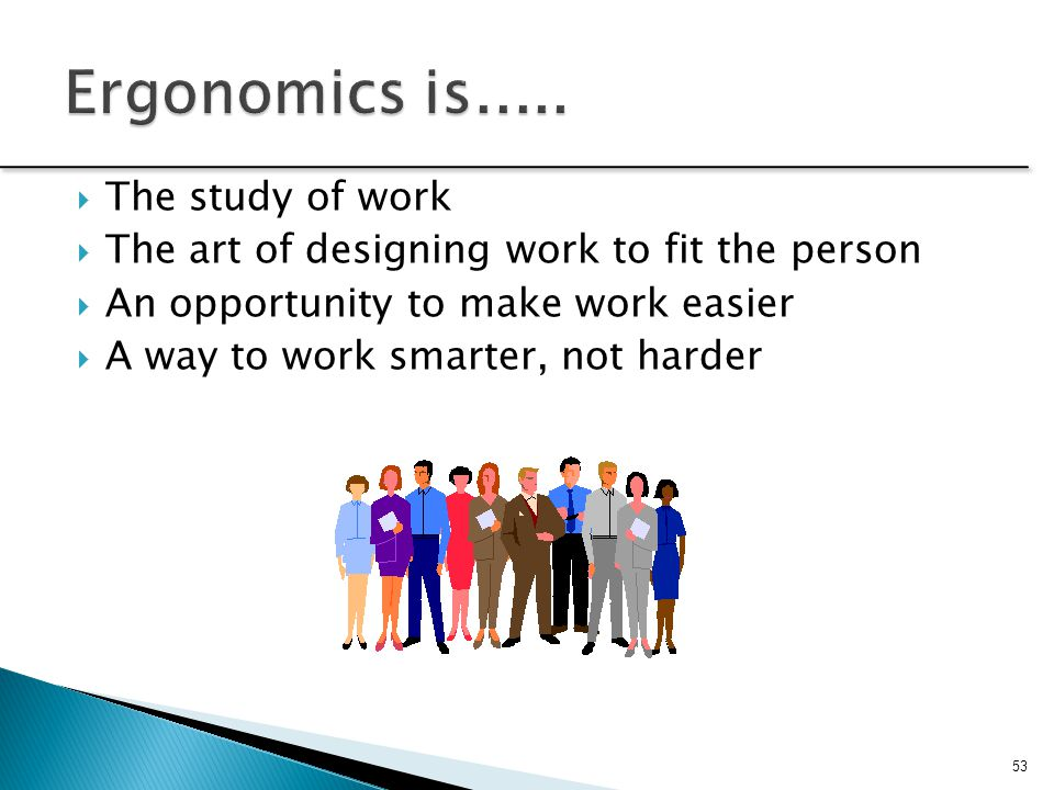 understanding the ergonomics in opportunity cost Opportunity costs are an economic concept to quantify benefits of (discarded) alternatives they measure the lost benefits that occur if you choose the best alternative instead of the second best one.
