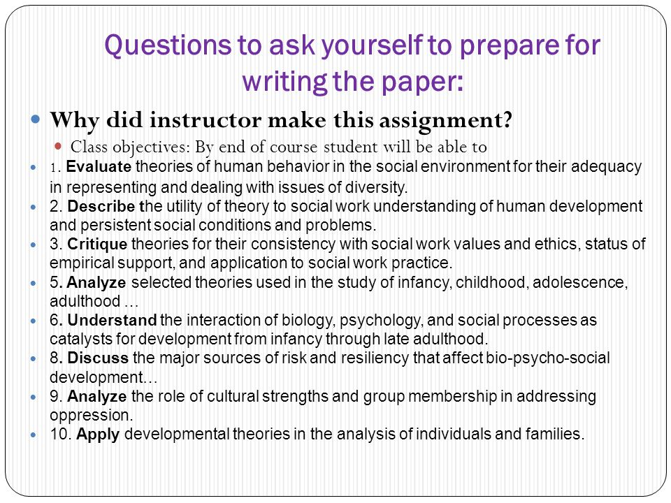 questions to ask yourself when writing a persuasive essay Here are some tips for writing a successful persuasive essay how to write a persuasive essay  you'll try to ask yourself questions that could be used to refute .