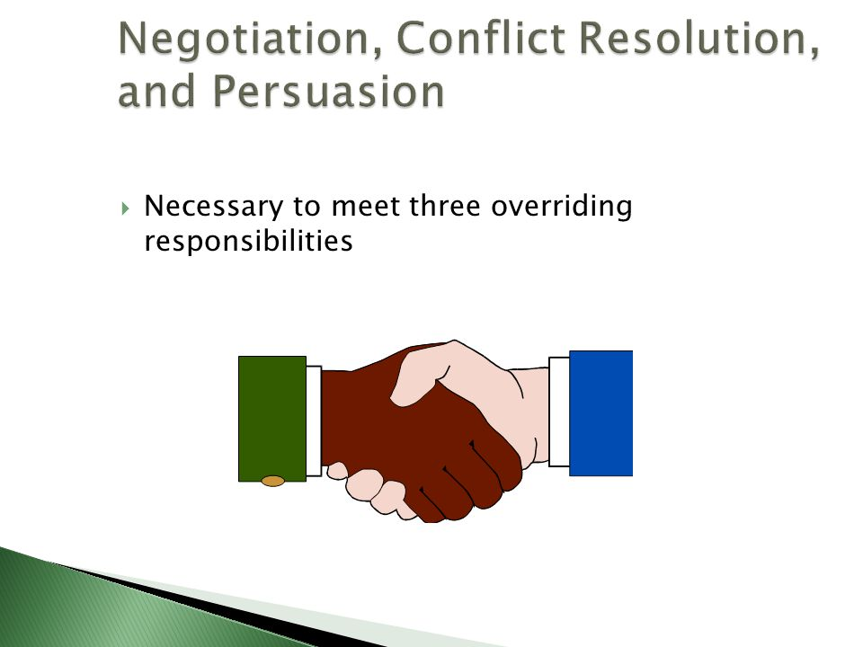 negociation and conflict What degree programs are available in negotiation & conflict management degree programs in negotiation and conflict management range from undergraduate certificates.