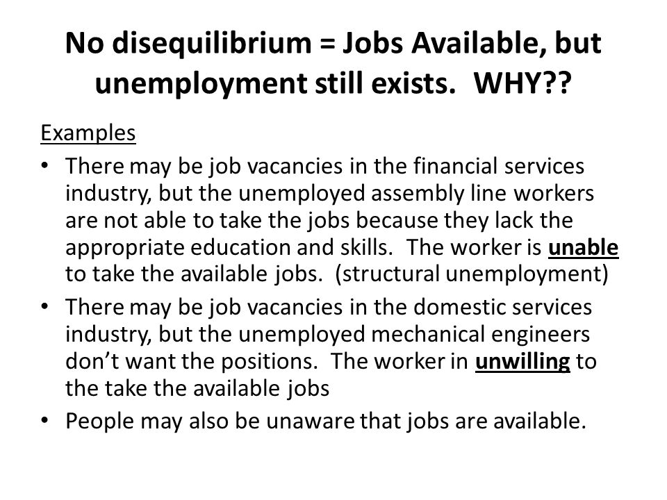 """why there are no jobs in """"in all oecd [developed] countries, there has been a significant decline in the number of people in typical employment relationships: full-time permanent jobs (or, more precisely, full-time dependent employment without built-in time limits."""