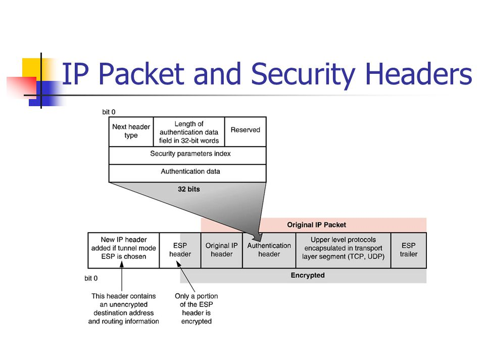 chapter 12 network security ppt video online download