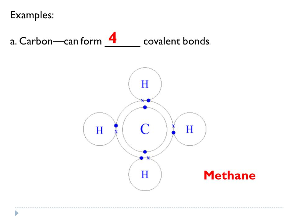 A Connection Between Life and Chemistry - ppt video online download
