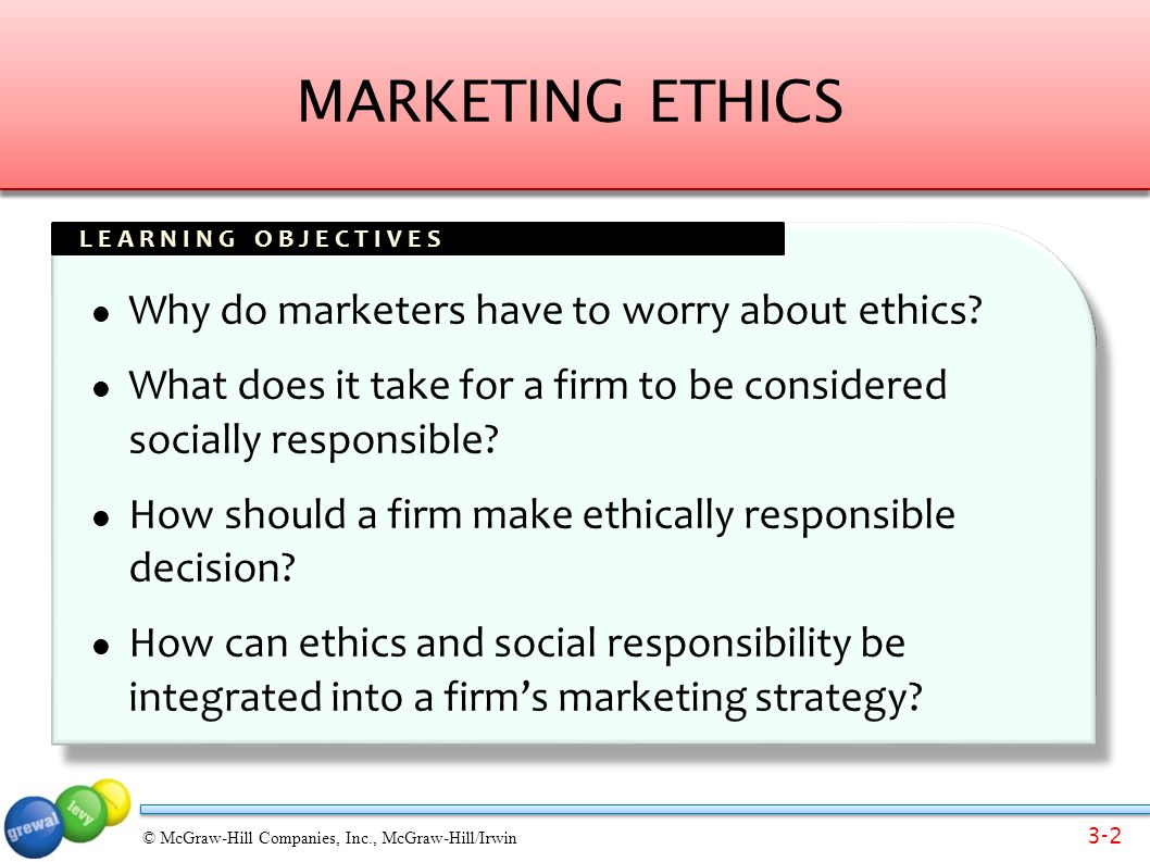 why advertising is an ethical problem Advertising in any format may be ethical but still reflect poorly on the profession and undermine the public impressions of the profession for example, use of a large billboard or television infomercials to advertise servicesis not unethical but still might be considered by many to be unprofessional.