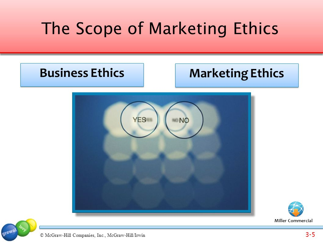 the ethical issues of marketers The association expects marketers to follow the principles  ethical norms and values for marketers  ethical issues in sports marketing bizfluent.