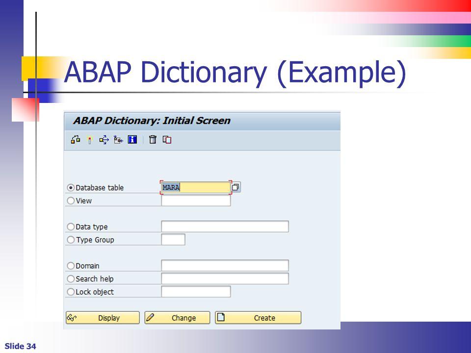 sap bi material pdf free download