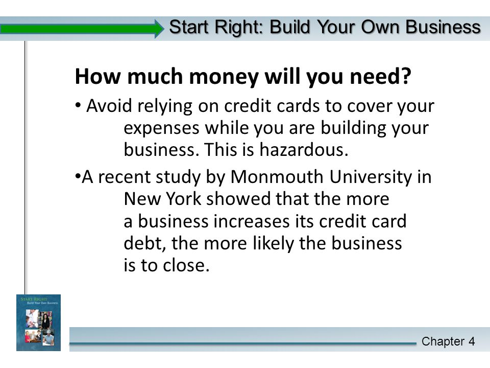 Create your own credit card for your business gallery for Design your own commercial building
