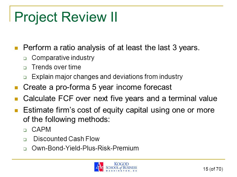 Capital One: Launching a Mass Media Campaign Harvard Case Solution & Analysis
