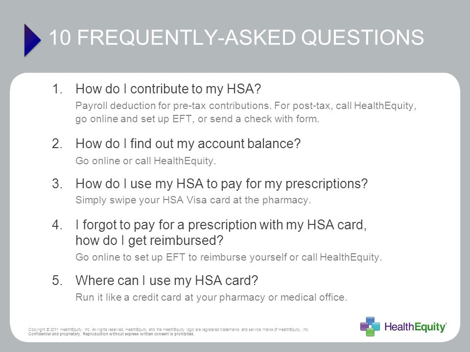 Health savings account hsa basics ppt video online download - Can i check my post office account online ...
