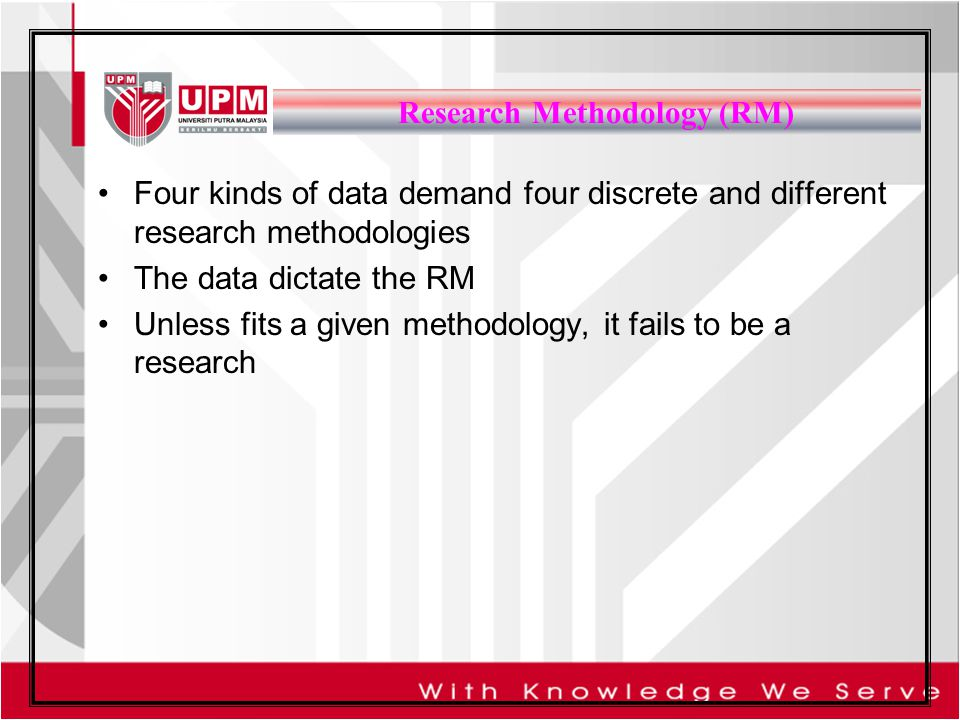 Difference Between Qualitative and Quantitative Data